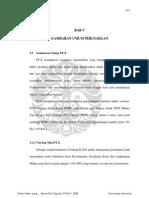 Digital 123406 S 5360 Faktor Faktor Yang Analisis