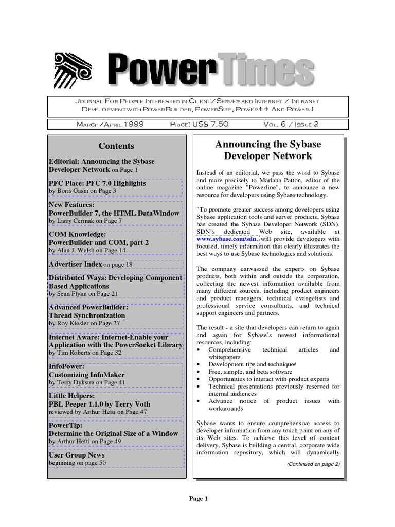 Powertimes Component Object Model Web Server Binary Demo Circuit Diagram Tradeoficcom
