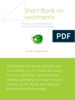 The+Short+Book+on+Investments