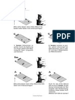 AcousticPopGuitar Basics