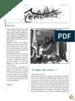 Giornale Gennaio 2015 - La Tenda.pdf