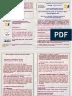 Depliant Corso Scienza e Fede 2015.pdf