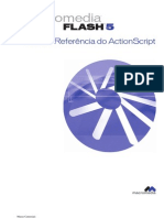 FLASH 5 - Guia de referencia ActionScript