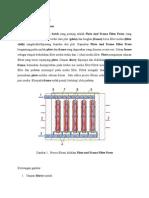 Landasan Teori Filter Press