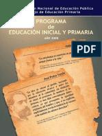 ProgramaEscolar_14-6
