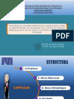 _Presentación Tesis Asfaltado