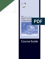 m255_courseguide