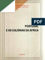Arnon de Mello