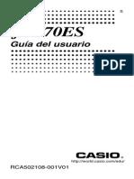 fx-570ES_ES