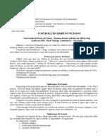 Apostila_de_H_bitos_Viciosos___complementar.doc