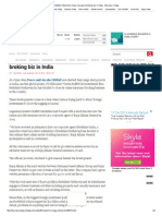 berkshire express-script appin (6).pdf