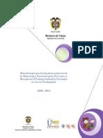 cartilla_metodologica_para_la_implementación_de_la_ENETI.pdf