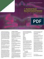 Mauricio Kagel Composition Competition 2015.pdf
