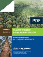 plano-de-manejo-2014.pdf