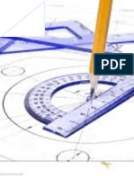 TECHNICAL SKETCHING & DRAWING
