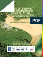 Manual PHC FFEM Freplata