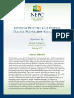 ttr10-tchrprepregs_0.pdf
