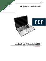 ehusbook 2.4 gratis en espaol