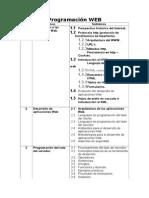 programacion_web_ISC.doc