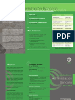 293_EspecializacionenAdministracionBancaria.pdf