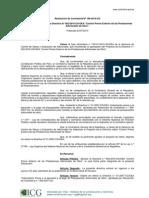 Rc196-2010-Cg Adicionales de Obra 2010