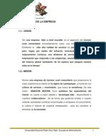 PLAN ESTRATEGICO DE TURISMO RURAL COMUNITARIO EN LA REGION DE LAMBAYEQUE (2).docx