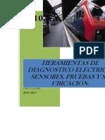 Diagnostico de Sistema Electronico Automotriz 140611224941 Phpapp01