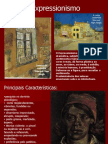 2c14expressionismomuseuvangogh-110907104311-phpapp02