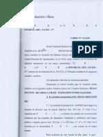 CFA c CTE s Divorcio Art 214 Inc 2