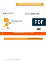 introductorio SEGUNDO.pdf