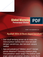 global-warming.ppt