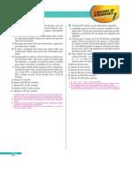 Caderno1_FIS_208_218_FORÇA