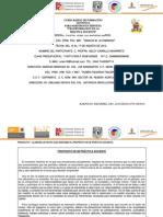 PRODUCTOS DEL CBFC2012-NELCY.docx