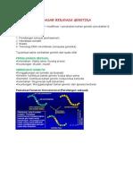 dasar-rekayasa-genetika.pdf