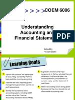 Financial Statements.1