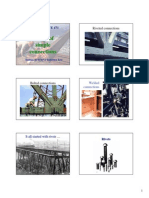 Connections-F2007-PPP (1).pdf
