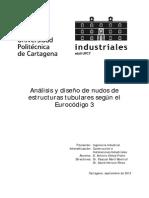 pfc5415.pdf