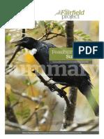 TFP_FS_SUMMARY_LR_FINAL.pdf