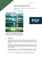 11 La Existencia de Dios.pdf