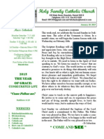 hfc january 18 2015 bulletin 1