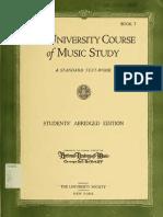 universitycourse17ganz (1).pdf
