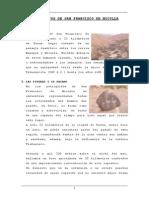 Petroglifos de San Francisco de Miculla 2