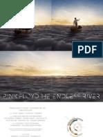 Digital Booklet - The Endless River