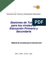 ORIENTACION VOCACIONAL PARA NIÑOS.pdf