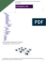 Protocolo Modbus_ Fundamentos e Aplicações - Embarcados - Sua Fonte de Informações Sobre Sistemas Embarcados