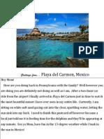 mexico latin america postcards world cultures