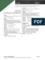Summit 1 unit 1.pdf