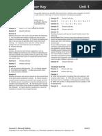 Summit 1 Unit 3.pdf
