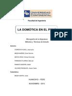 BI1004-VILCHEZ ROSALES JHEAN CARLO-DOMÓTICA EN EL PERÚ - copia (2).pdf