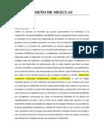 Método Del Agregado Global-tbj